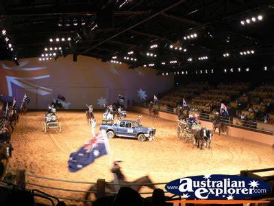 Outback E Gift Card - australian outback spectacular show photograph australian outback spectacular show
