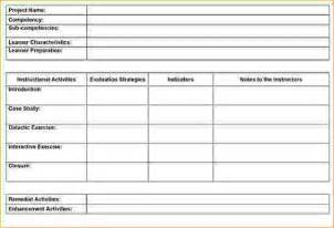 Shift Template by Doc 600730 Shift Report Template Sle Shift Report