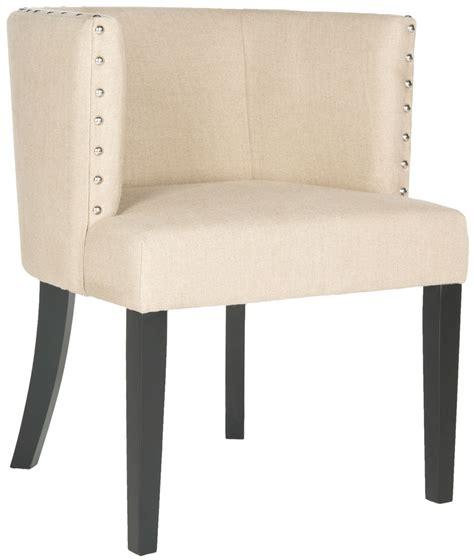 safavieh sofas mcr4811b set2 dining chairs furniture by safavieh