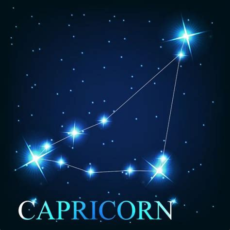 a brief history of capricorn zodiac sign sun signs