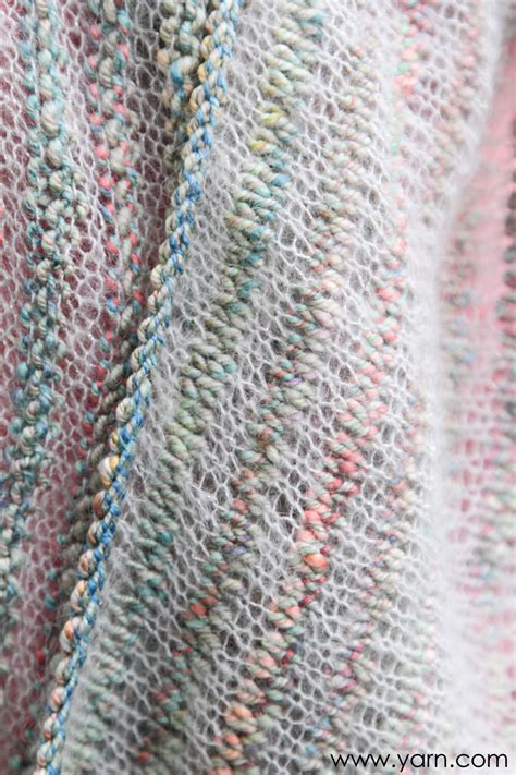 webs knitting webs yarn store 187 tuesday s tip how to use small