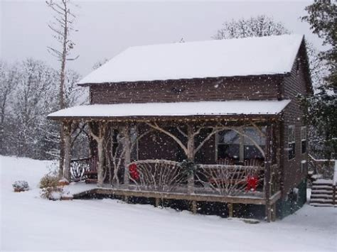 Rock Dogwood Cabins by Elizabethtown Cabin Rock S Dogwood Cabins