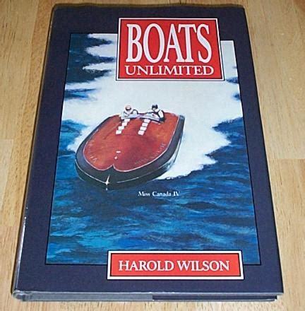 pioneer boats careers books
