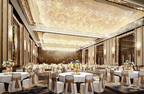house of banquet luxury lighting design 3d rendering of banquet hall 3d house free 3d house pictures