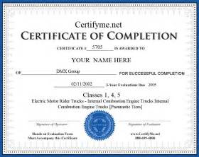 forklift license forklift certificate get trained today