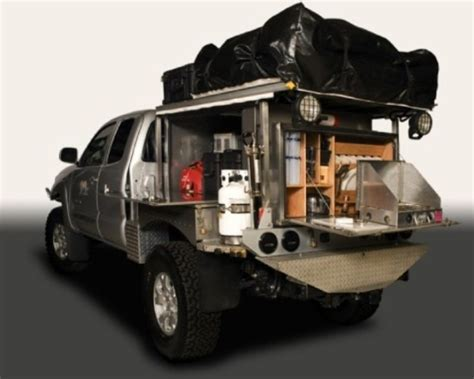survival truck gear if you re the type of individual who plans to get out of