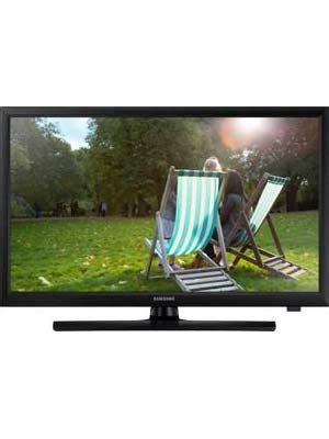samsung lt24e310ar xl 24 inch hd ready led tv price in india with specifications reviews