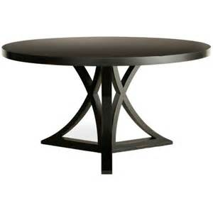 Black Pedestal Dining Table Uk Furniture Antique Expandable Dining Table With