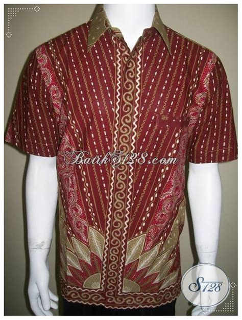 Baju Murah 710 kemeja lelaki murah malaysia newhairstylesformen2014