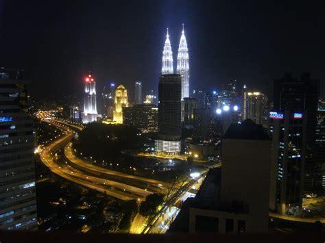 malaysia city kuala lumpur kuala lumpur