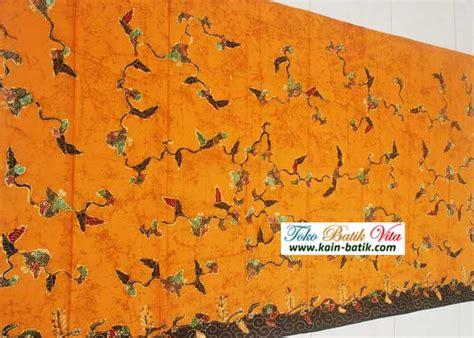 desain bunga kain desain batik bunga joy studio design gallery best design