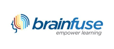 Brainfuse Homework Help by Brainfuse Homework Help