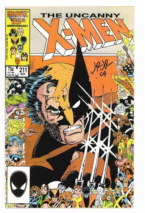 libro x men mutant massacre x men mutant massacre john romita jr next generation icon pinte