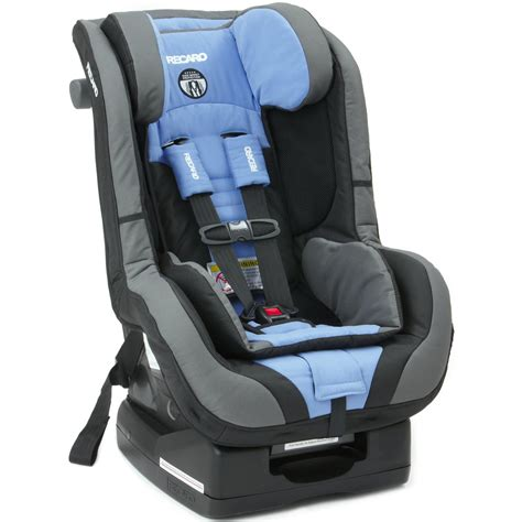 Child Seat New Rule For Child Seat Car Seat Latch System Begins In