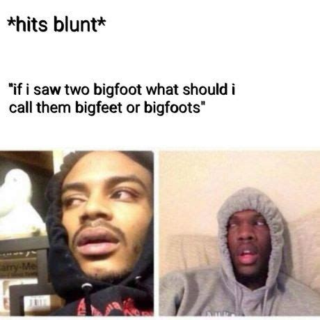 Blunt Memes - hits blunt hilarious memes and face