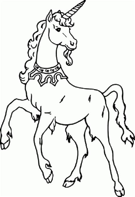 imagenes de unicornios blanco y negro dibujo de unicornios para colorear dibujos infantiles de