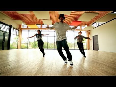 house dance house dance routine by mamson youtube