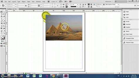 tutorial layout koran indesign 17 best images about indesign video tutorials on pinterest