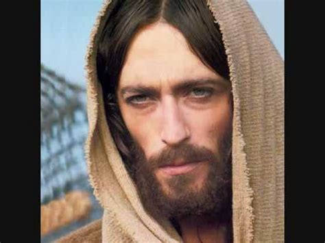 imagenes de jesus joven hola soy jesus jovenes youtube