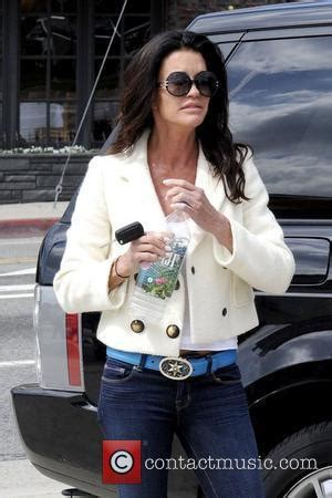 Identify Janice Dickinsons Bag by Janice Dickinson Pictures Photo Gallery Page 9