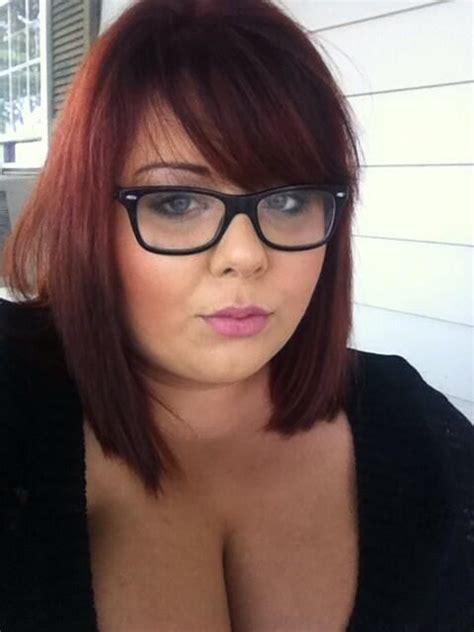 ssbbw short hair love this hair cut hair style pinterest hair love