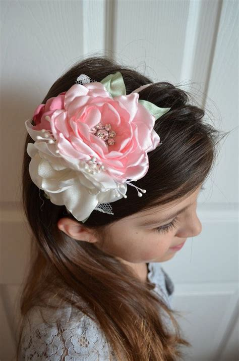 Headband Pita Baby 4387 best hairbows images on hair bows boutique hair bows and hairbows