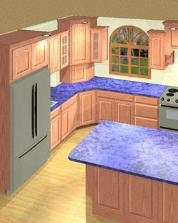 home design store parnell parnell cabinet shop llc mercersburg pa