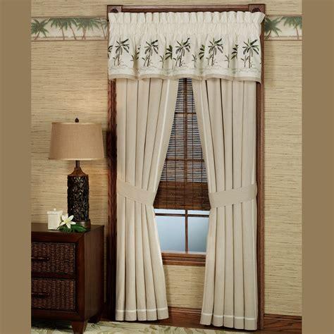 croscill window curtains fiji window treatment by croscill