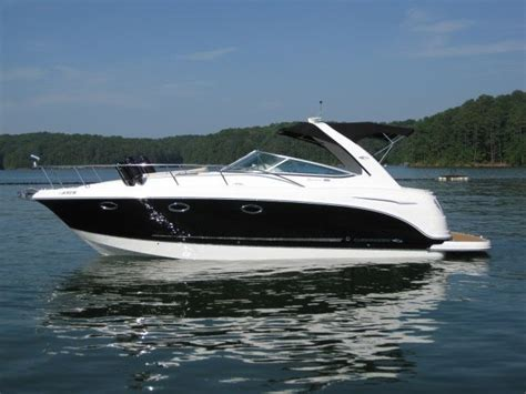 boat speed yacht builders it would be nice to have a boat on the lake boats