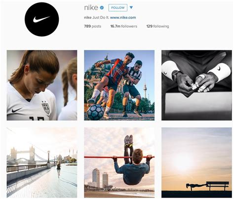get layout on instagram instagram rolls out new desktop layout social media news