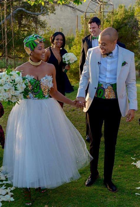 Best 25  African weddings ideas on Pinterest