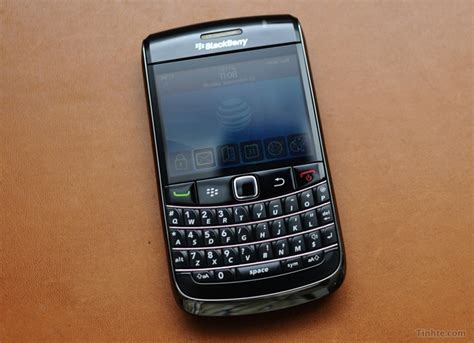 format video blackberry bold 9700 blackberry bold 9700 in new photos video