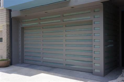All Star Garage Door Garage Doors Gates Service Repair All Garage Doors
