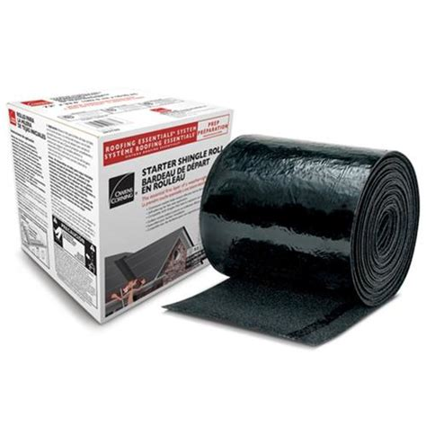Rubber Roof Membrane Lowes by Lowes Rubber Roofing Material
