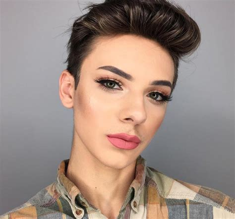 my top 5 feminine men 2011 youtube makeup boys of the internet most famous male makeup