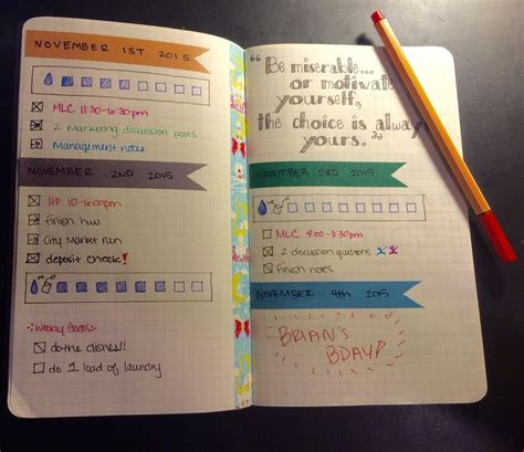 how to use washi tape meer dan 1000 idee 235 n over washi tape journal op pinterest