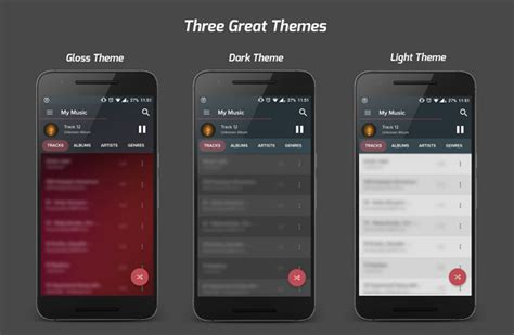 aplikasi layout pcb untuk android 11 aplikasi pemutar musik terbaik untuk hp android