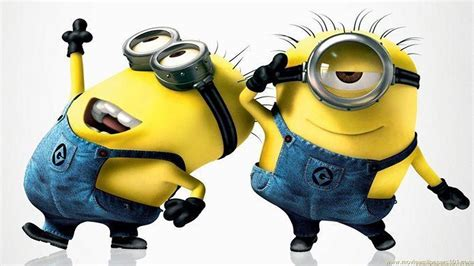 Download minions 2015 summer movie hd wallpaper search more high