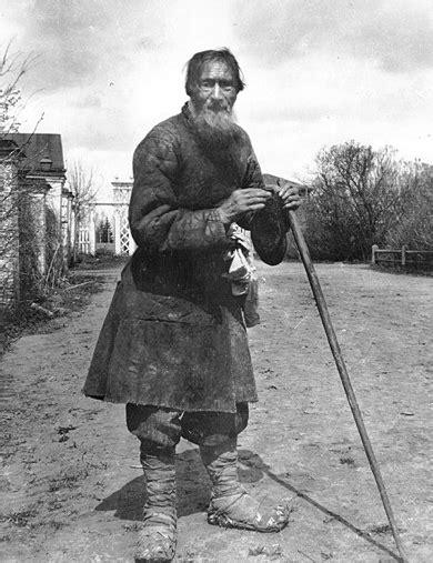russian peasants 19th century muzjiks moo zheek noun russian peasants costume and