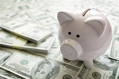 Money Bank royalty free piggy bank pictures images and stock photos
