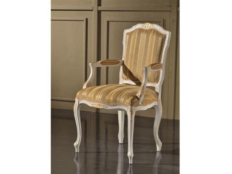 poltrone e sof 224 2018 224c capotavola veneto chairs production