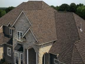 roofing how to the best roof shingles types roof