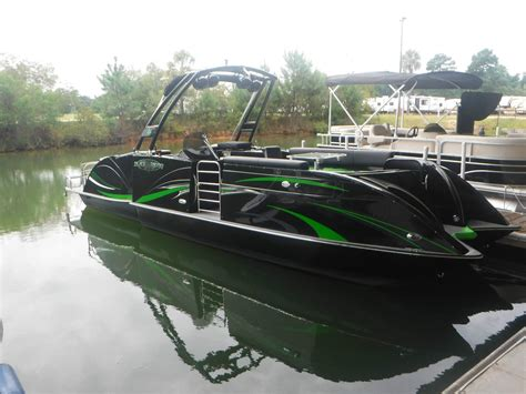 caravelle boats reputation black widow 2015 pontoon autos post