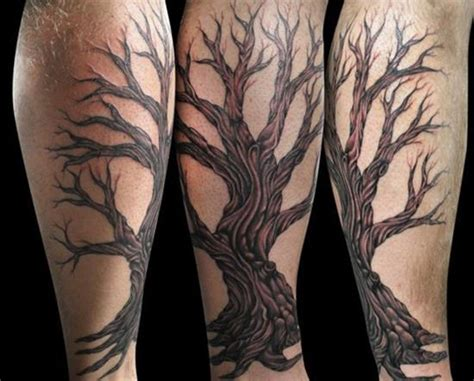 150 elegant leg tattoos for men and women 2017 part 2