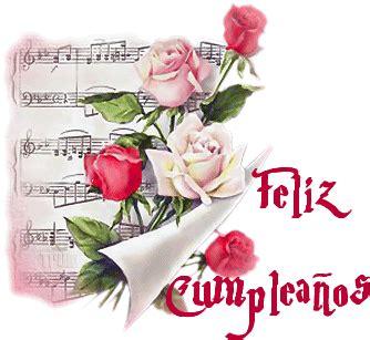 imagenes y frases de cumpleaños con rosas imagenes de cumplea 241 os im 225 genes de cumplea 241 os con rosas