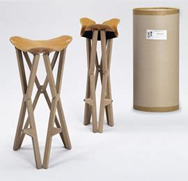 sgabelli alti pieghevoli sgabelli alti o regolabili sediarreda