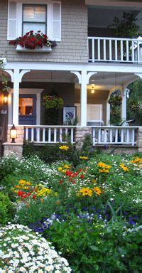 bed and breakfast ojai ojai california on pinterest california outdoor retreat and cas