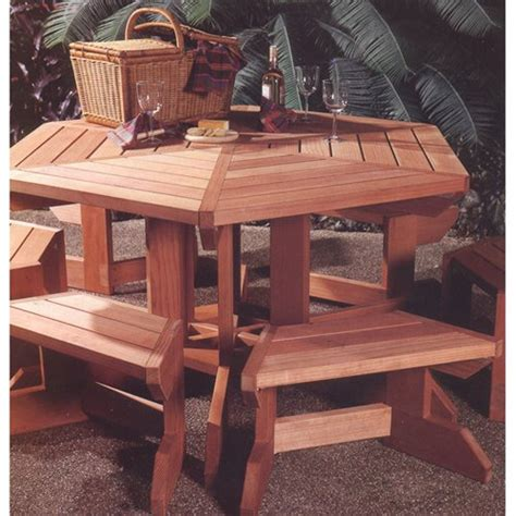 downloadable woodworking plans woodworking at home wooden picnic table plans table plans 42 h pub table