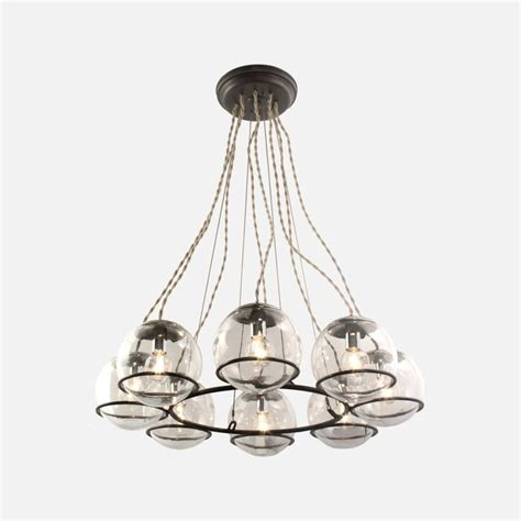 Orbit Chandelier 8 Best Images About Family Room Design On Tables Home And Leather Armchairs