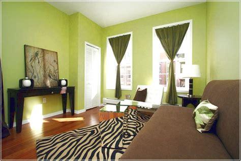 Welche Möbel Passen Zu Hellem Laminat by Welche Wandfarbe Passt Zu Buche Welche Wandfarbe Passt Zu